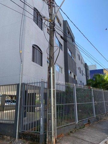 Apartamento com 3 Quartos, 2 Vagas de Garagem, Portaria 24hrs em Lucio Costa, Guará. - Foto 10