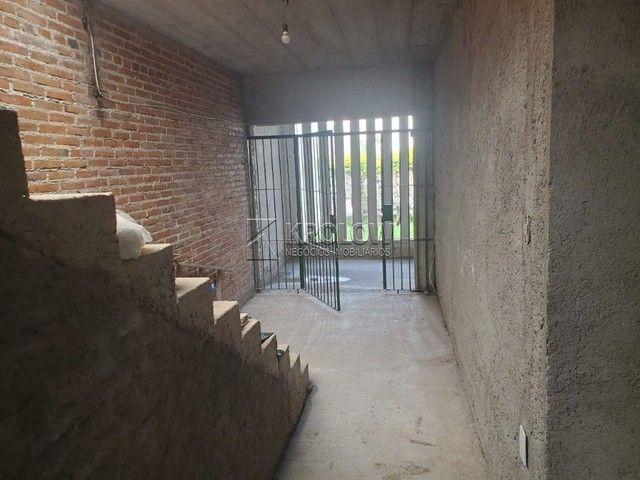 Casa à venda com 2 dormitórios em , cod:C2542 - Foto 15