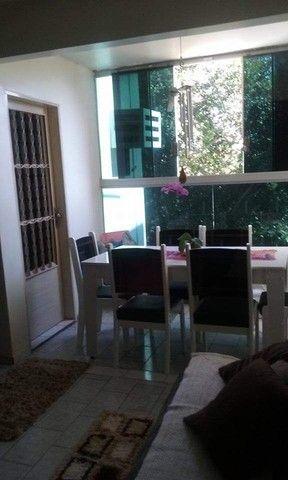 Vendo apartamento 3/4 Urgente!! - Foto 2