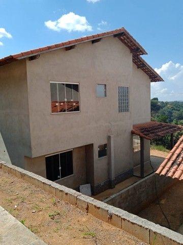 Casa em Miguel pereira, 3 quartos. - Foto 8