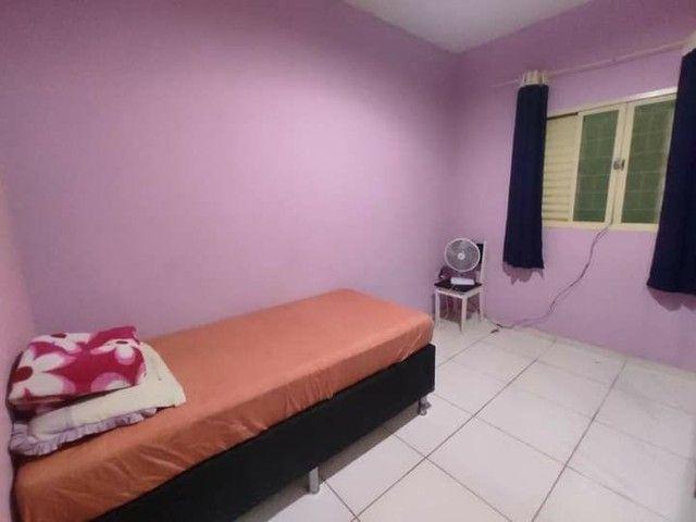Casa AERO RANCHO  - Foto 4