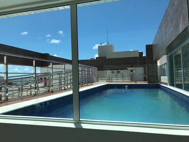 Oportunidade única apartamento c/ 3qto no Jardim Oceania