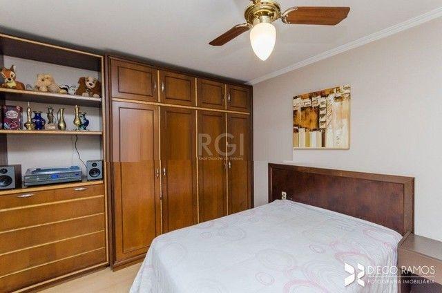 Apartamento à venda com 3 dormitórios em Petrópolis, Porto alegre cod:VP87970 - Foto 17