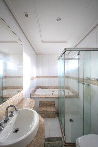 Casa à venda com 3 dormitórios em Tristeza, Porto alegre cod:VZ6349 - Foto 19