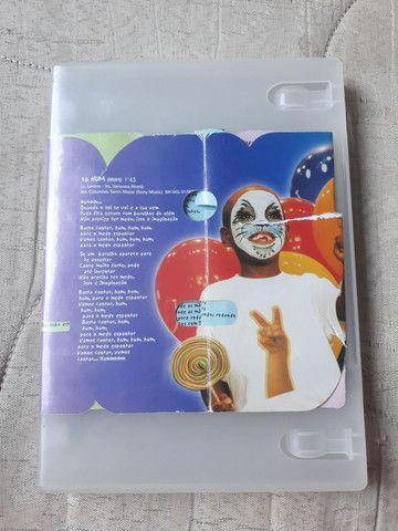 DVDs e CDs infantis - Foto 4
