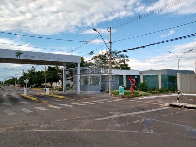 Vende-se ótimo Apartamento no Jardins Mangueiral na QC 11 por R$ 265.000,00 - Foto 19