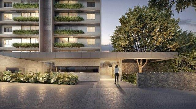 Apartamento à venda com 3 dormitórios em Boa vista, Porto alegre cod:RG8115 - Foto 2