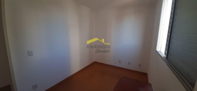 Cobertura para aluguel, 3 quartos, 1 suíte, 2 vagas, Buritis - Belo Horizonte/MG - Foto 10