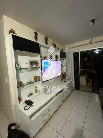 Apartamento à venda, Residencial Eldorado, GOIANIA - GO