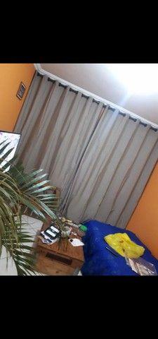 Vendo cortina - Foto 2