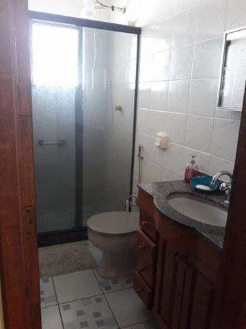 Lindo apartamento a uma rua da Prainha - Arraial do Cabo - RJ !!! - Foto 10