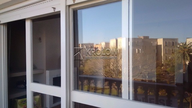 Apartamento à venda com 3 dormitórios em , cod:A3068 - Foto 15