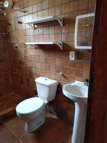 Casa Rio comprido direto com proprietário não tenho representante - Foto 7