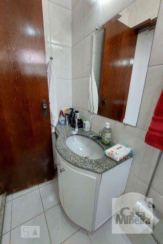 Apartamento à venda com 3 dormitórios em Castelo, Belo horizonte cod:334448 - Foto 16