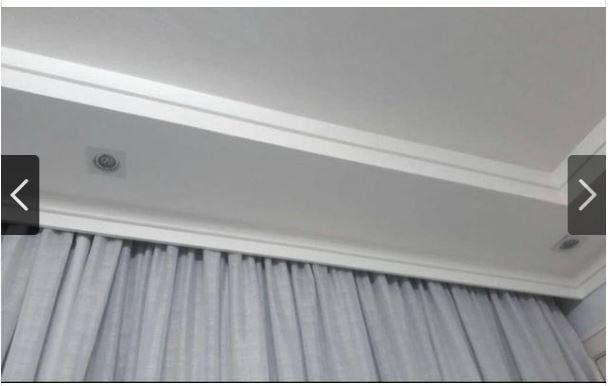 Apartamento em Aparecida, Santos/SP de 65m² 2 quartos à venda por R$ 263.000,00 - Foto 4