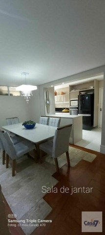 Apartamento à venda em Itabuna/BA - Foto 2