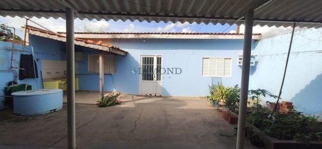 Casa de esquina Bairro Unipark - Várzea Grande - Foto 3