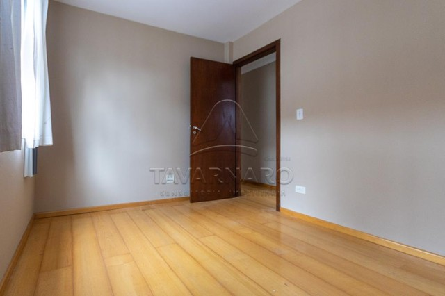 Apartamento à venda com 3 dormitórios em Orfas, Ponta grossa cod:V2428 - Foto 18