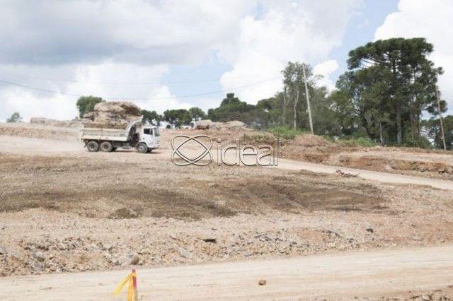 Terreno à venda em Ana rech, Caxias do sul cod:17208 - Foto 4