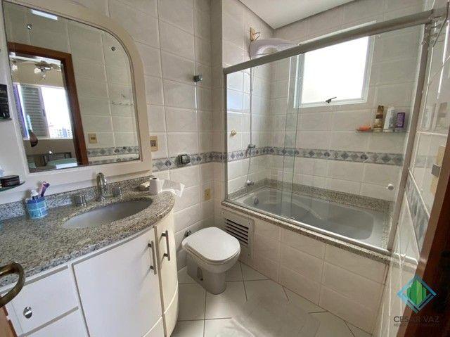 Apartamento à venda com 3 dormitórios em Estreito, Florianópolis cod:105997 - Foto 16