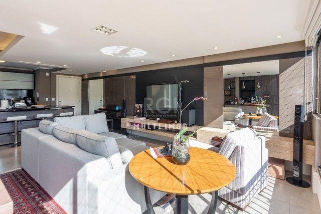 Apartamento à venda com 3 dormitórios em Higienópolis, Porto alegre cod:VP87976
