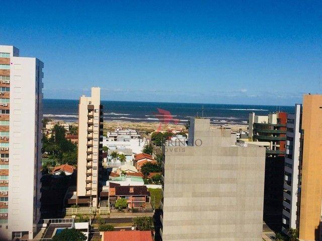 Torres - Apartamento Padrão - Praia Grande - Foto 16