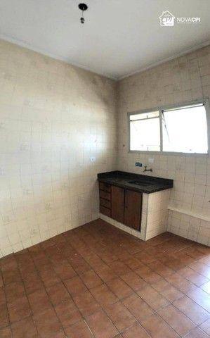 Apartamento à venda, 68 m² por R$ 320.000,00 - Ponta da Praia - Santos/SP - Foto 3