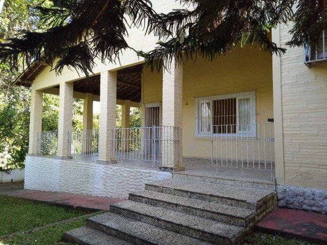 Casa em Aldeia , 4 quartos - Foto 6