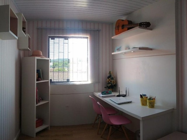 Casa em Forquilhas, São José/SC de 200m² 3 quartos à venda por R$ 320.000,00 - Foto 12