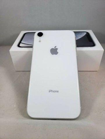 IPHONE XR R$ 3.100