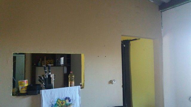 Casa no jd monumento - Foto 6