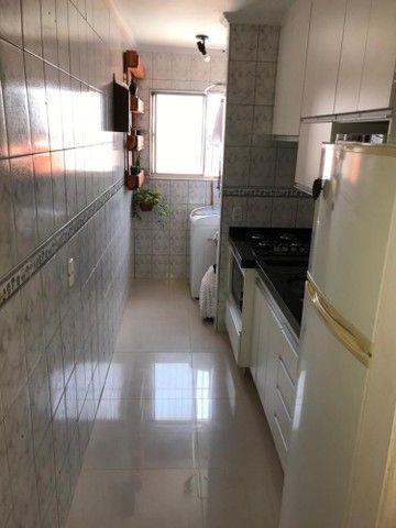 Apartamento à venda com 2 dormitórios cod:V503 - Foto 8
