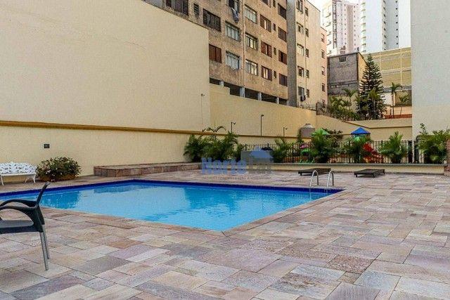 Apartamento a venda em Santana - Foto 12