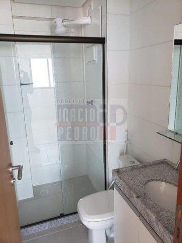 [AL2973] Apartamento com  2 Quartos sendo 1 Suíte. Em Boa Viagem !! - Foto 18