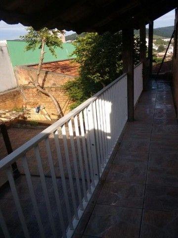 Casa em Forquilhas, São José/SC de 200m² 4 quartos à venda por R$ 318.000,00 - Foto 13