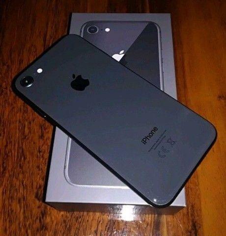 Iphone 8Plus  - Foto 3