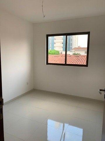 Vende-se apartamento 2 quartos, no Tambauzinho  - Foto 5