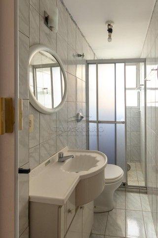 Apartamento à venda com 3 dormitórios em Orfas, Ponta grossa cod:V2428 - Foto 16