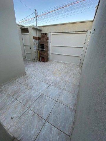 Casa usada no bairro Alto da Figueira 3 - Foto 12