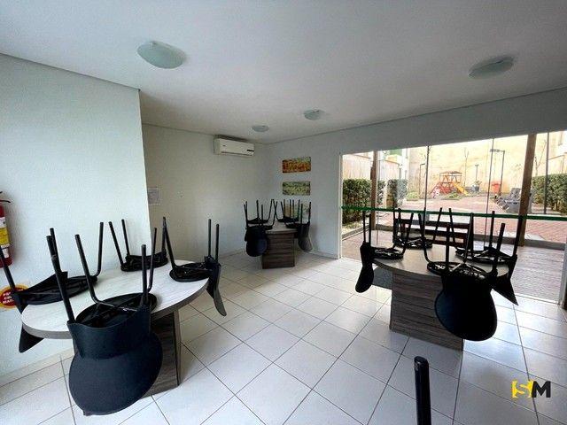 Apartamento à venda com 2 dormitórios em Costa e silva, Joinville cod:SM645 - Foto 10
