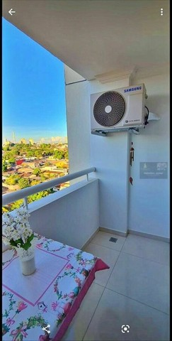 Apartamento à venda no bairro Goiabeiras - Cuiabá/MT - Foto 15