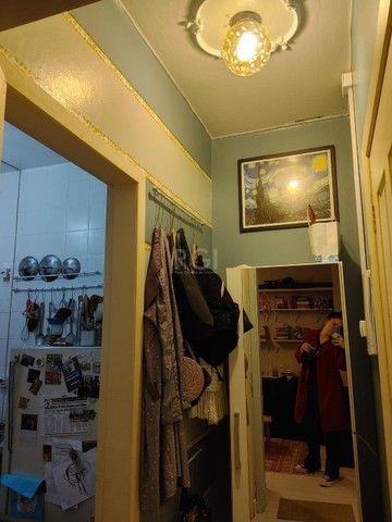 Apartamento à venda com 2 dormitórios em Centro histórico, Porto alegre cod:YI493 - Foto 8