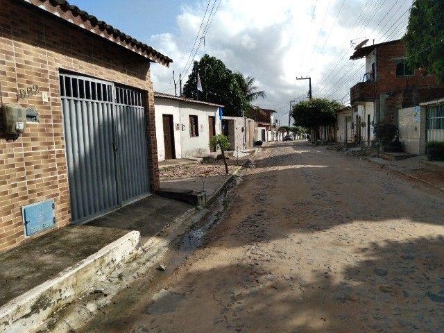Baixou duplex em Cascavel, Ceará a 5 minutos do centro - Foto 2