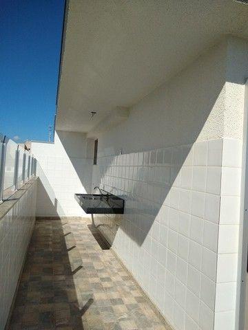 Cobertura à venda com 3 dormitórios em Candelária, Belo horizonte cod:GAR12127 - Foto 20
