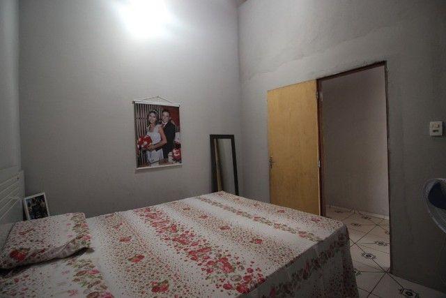 casa em paracuru 2 quartos proxima a praia  - Foto 6