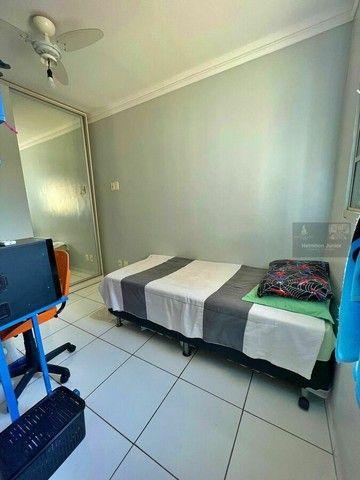 Casa à venda no bairro Barra do Pari - Cuiabá/MT - Foto 7