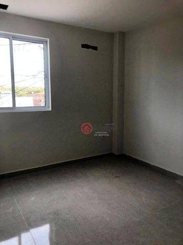 Apartamento Castelo Branco a partir de R$ 163 Mil - Foto 17