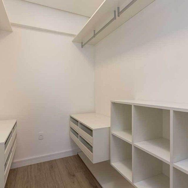 Apartamento à venda com 3 dormitórios em Cristo redentor, Porto alegre cod:RG8119 - Foto 11