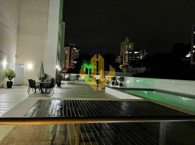 Apartamento à venda em Salvador/BA - Foto 7