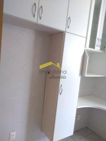Apartamento à venda, 2 quartos, 1 suíte, 2 vagas, Buritis - Belo Horizonte/MG - Foto 20